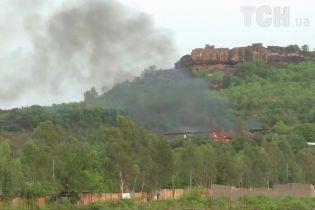 В Мали военные уничтожили группу исламистов, напавших на курорт