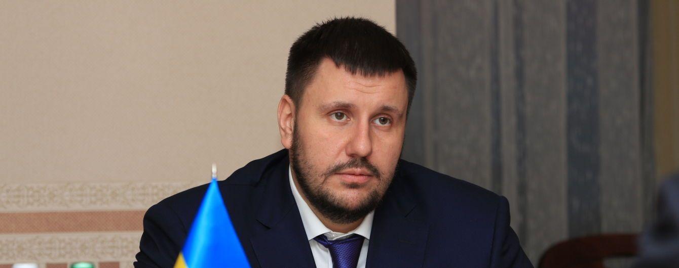 Фискалы дали показания против Клименко в большом налоговом деле – прокуратура