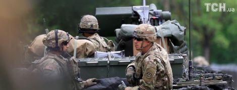 За вступление Украины в НАТО готовы проголосовать 62% украинцев – вице-премьер