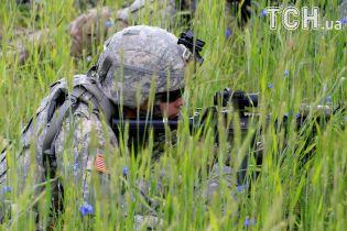 Україна і НАТО підпишуть спільні документи під час саміту попри усі блокування Угорщини