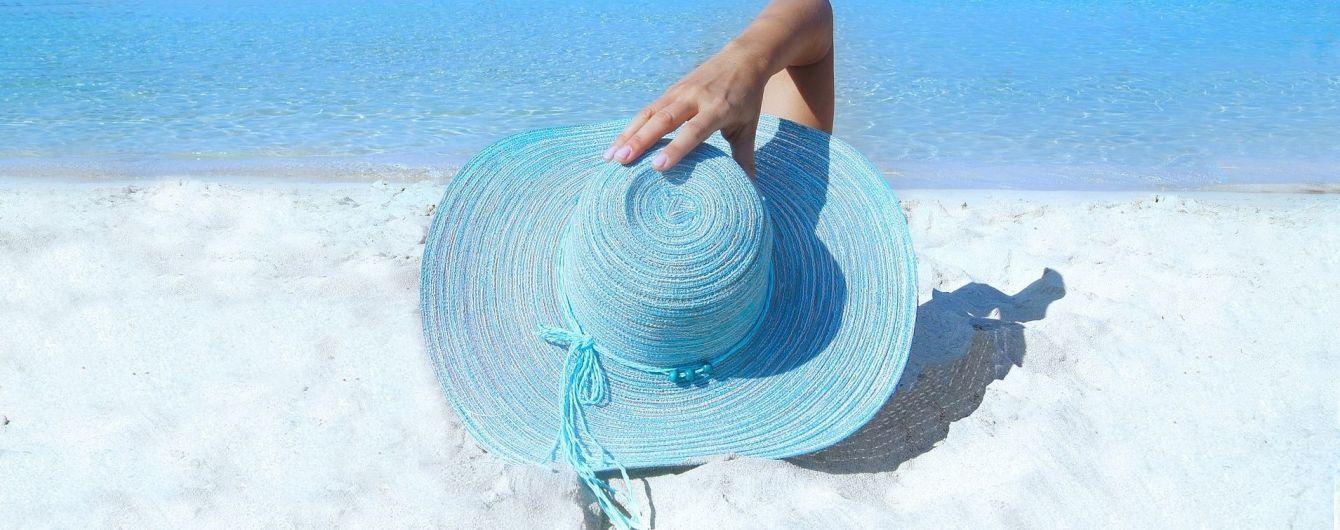 Как безопасно купаться летом: советы врачей