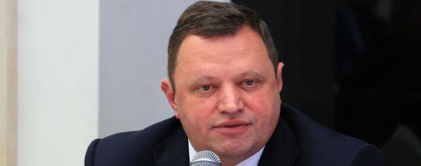 Посол Угорщини побоюється утисків нацменшин в Україні через нові мовні законопроекти