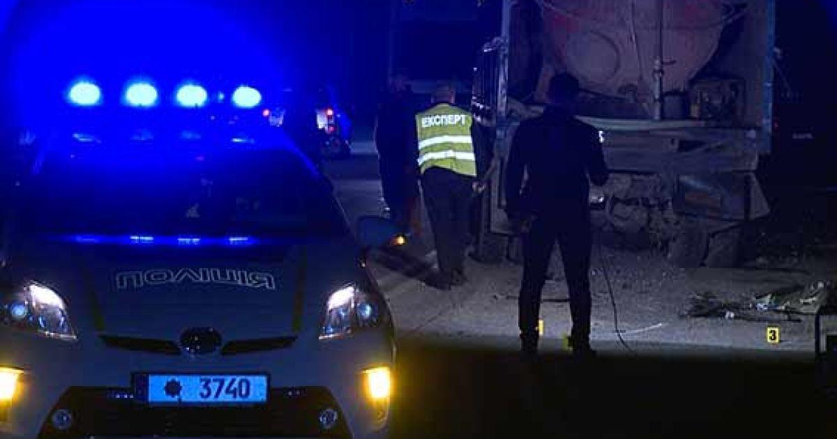 @ ГУ Нацполиции в Винницкой области