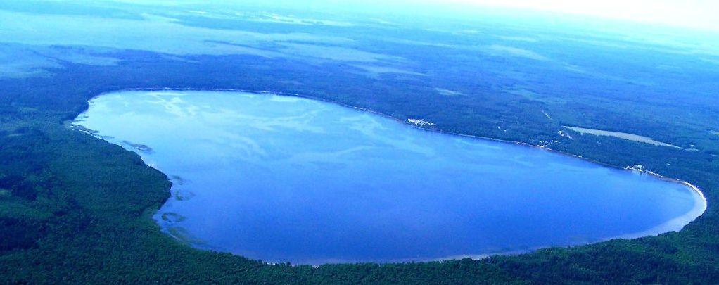 Шацькі озера_07