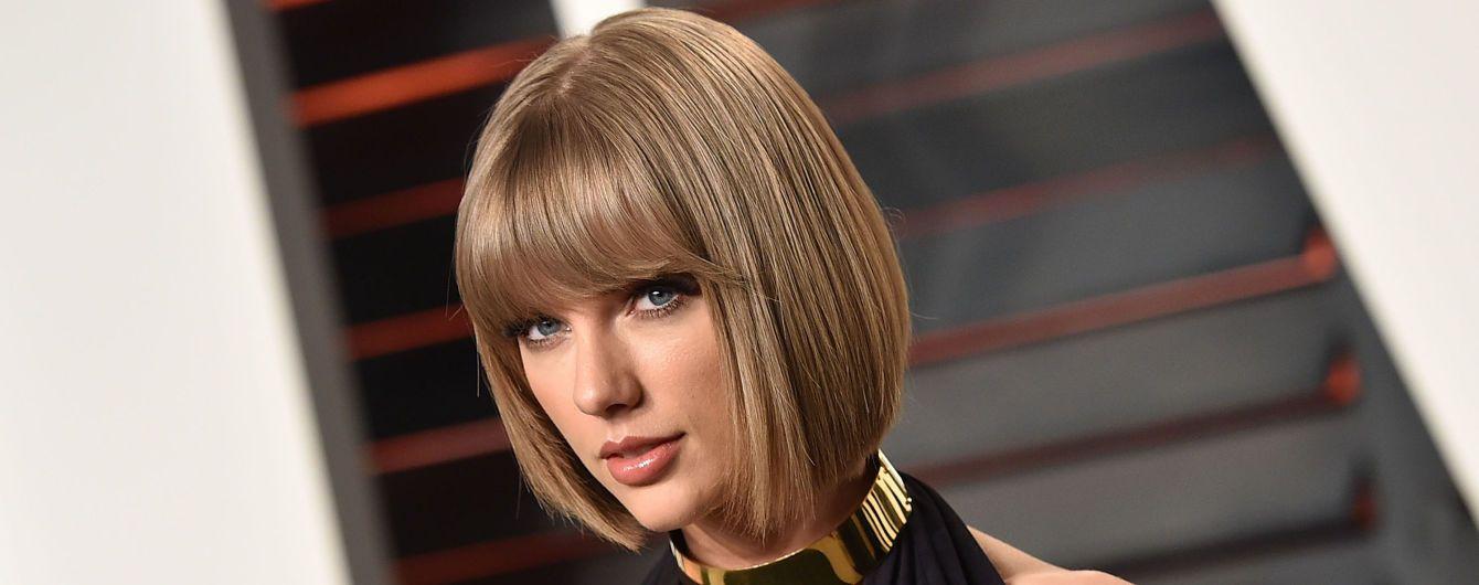 """""""Найзаможніша"""" Тейлор Свіфт показала своє затишне бунгало вартістю 3 мільйони доларів"""
