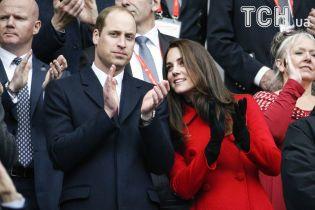 Принцу Вільяму 35: які скелети у шафі тримає герцог Кембриджський
