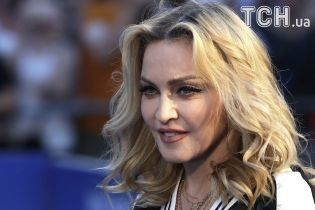 У Мадонни нова іграшка: зірка закрутила роман із парубком, молодшим від неї на 27 років