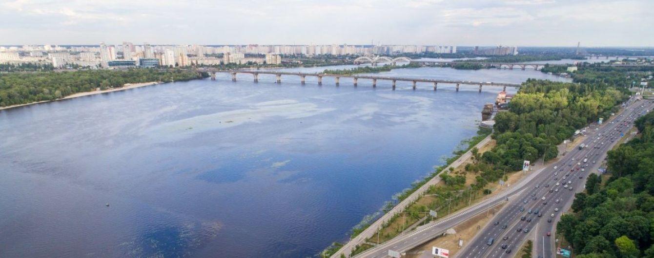 В Киеве нашли тело школьника, которого разыскивали несколько дней