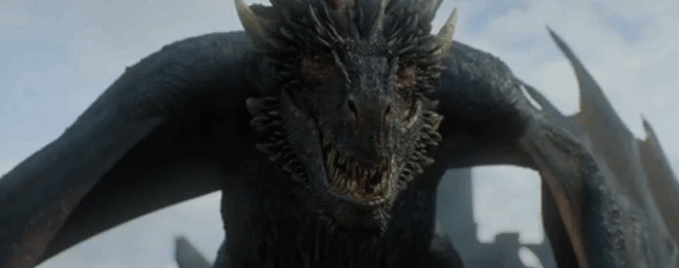 """Фанатское кино: продолжительность серий нового сезона """"Игры престолов"""" могут увеличить"""