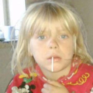 На Донетчине третьи сутки ищут пропавшую 6-летнюю девочку, в город вводят Нацгвардию