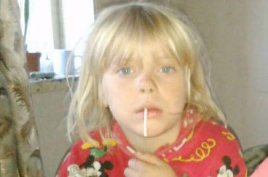 """""""Смерть дівчинки була страшною"""": Аброськін розповів подробиці вбивства та пошуків 6-річної Алінки"""