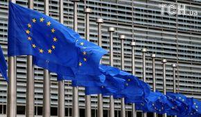 ЄС вирішив подовжити санкції проти Росії - Туск