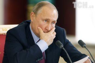 """У Росії почали """"затягувати паски"""" перед введенням США найбільш масштабних санкцій"""
