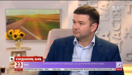 Авто на еврономерах в Украине: какие проблемы с законом могут возникнуть