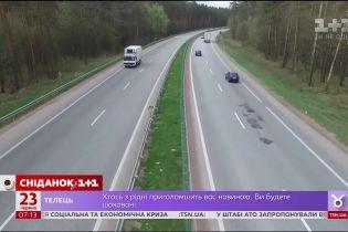 Кабмін виділив 800 мільйонів гривень на ремонт траси Львів-Одеса-Миколаїв