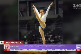 Найвизначніші та найдраматичніші перемоги українців на Олімпійських іграх