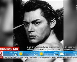 Звездная история самого известного Тарзана в мире - Джонни Вайсмюллера