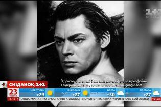 Зіркова історія найвідомішого Тарзана у світі - Джонні Вайсмюллера