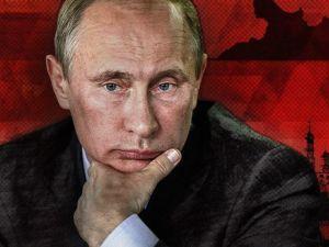Економічний зашморг для Кремля