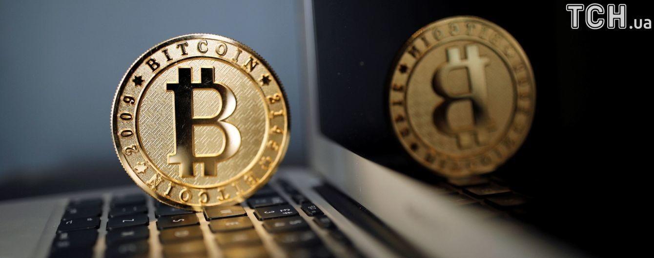 У парламенті Австралії запропонували зробили Bitcoin офіційною валютою країни