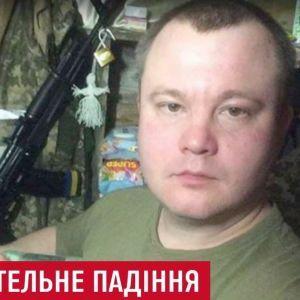 Подробиці смерті АТОвця в Києві: перед смертю в чоловіка зникли гроші та документи на машину