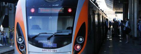 Балчун рассказал, как получить скидки на поезда в Прагу