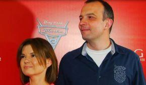 Падалко та Соболєв купують у кредит нову простору автівку