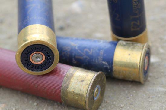 Смердючка: в Бразилії школяр влаштував стрілянину через прізвисько