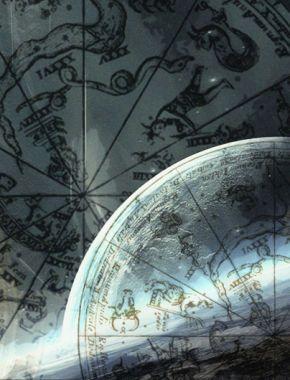 Що зірки нам пророкують: гороскоп на 26 червня-2 липня