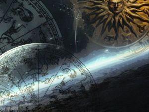 Что звезды нам пророчат: гороскоп на 26 июня-2 июля