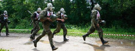 За годы аннексии Крыма Россия забрала в армию почти 6 тысяч призывников-жителей полуострова