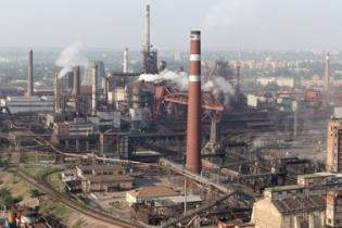 На оккупированном Донбассе задерживают зарплаты горнякам и готовят к закрытию шахты