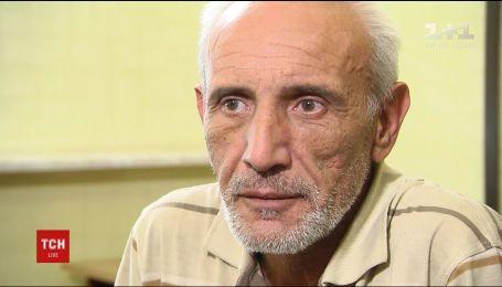 Задержанный в Одессе российский шпион рассказал о схеме вербовки действующих офицеров СБУ