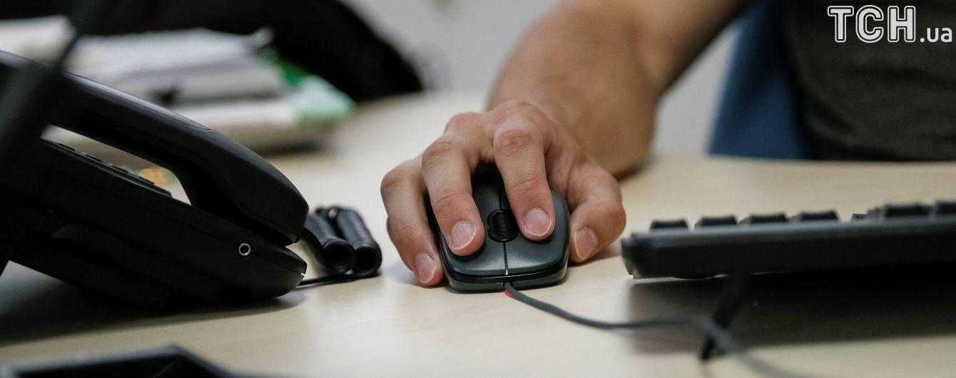Украина подписала соглашение с НАТО: Киеву предоставят оборудование для киберзащиты