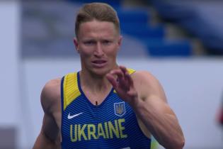 Україна виборола 11 нагород на командному чемпіонаті Європи з легкої атлетики