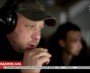 Залишив усе, щоб знімати українське кіно. Зіркова історія Андрія Яковлева