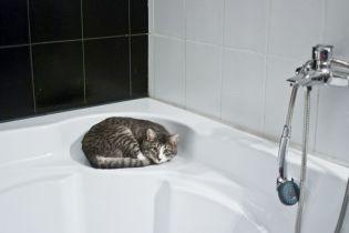 В КГГА назвали новую дату подключения горячей воды в столице