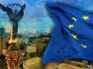 Доля Європи і секрет цивілізаційного успіху України