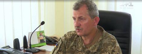 """В Одессе студентов-аграриев """"поймали"""" военные и записали в Нацгвардию"""