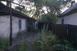 На Донеччині знайшли вбитою 6-річну дівчину, яку шукали вісім днів