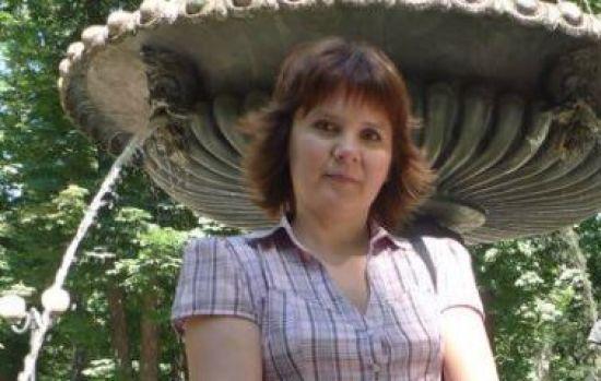 Врятуйте життя Інни Кравченко