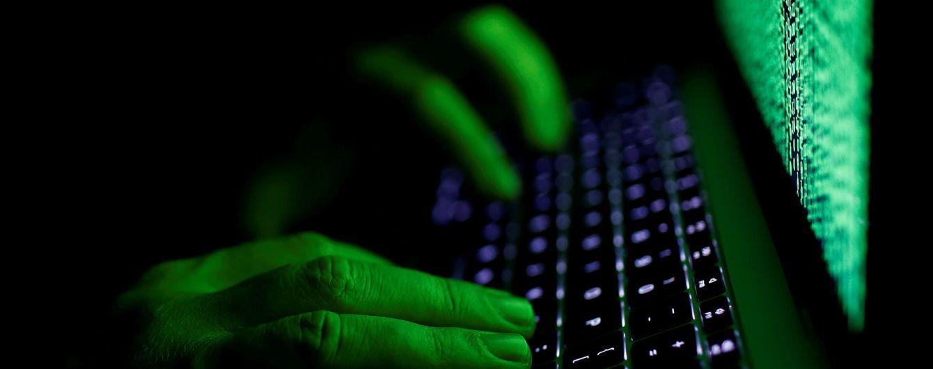 Украинские хакеры заблокировали 19 миллионов долларов на счетах боевиков на Донбассе