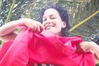Даша Астафьева в купальнике похвасталась отдыхом с бойфрендом