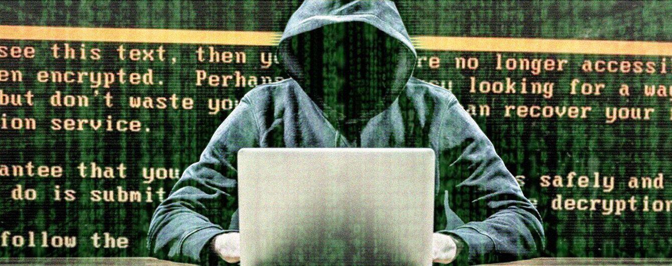 В антивірусній компанії розповіли, хто може стояти за хакерською атакою Petya.A і чим це загрожує