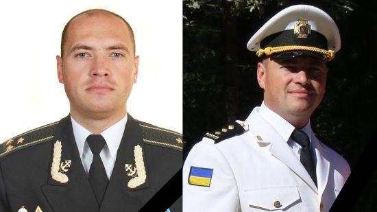 У Мережі оприлюднили фото полковника ГРУ, який загинув під час підриву авто у Києві