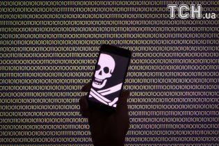 В Киберполиции рассказали, что было главной мишенью хакеров