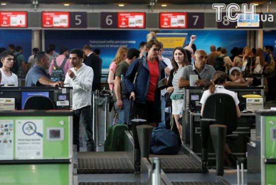 Їхати з України чи залишатися: як колонка Мостової розбурхала Facebook