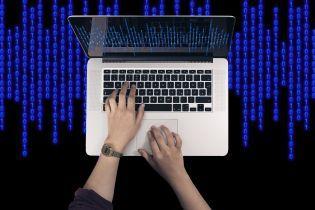 В Україні є експерт із шкідливих програм, який міг би викрити російське хакерство - The New York Times