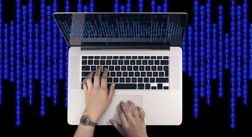 Наслідки кібератаки вірусу Petya: паралізовані установи та 23 кримінальні справи