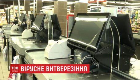 """Життя після вірусу: Україна оговтуються після атаки """"Petya"""""""